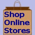 Get Anything and Everything Online!